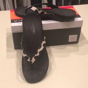 Vionic Sandals